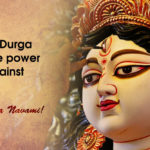 Navami Quotes Pinterest