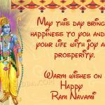 Navami Wishes Twitter