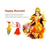 Navratri Best Wishes Images Facebook