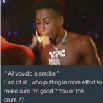 Nba Youngboy Quotes About Life