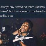 Nba Youngboy Quotes About Life Pinterest