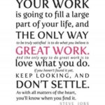 New Job Quotes And Sayings Pinterest