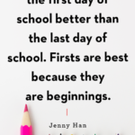 New School Year Quotes Tumblr