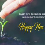 New Year Captions 2019