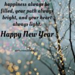 New Year Enjoyment Quotes Pinterest