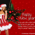 New Year Message For Girlfriend Tagalog Twitter