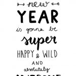 New Year Motivational Quotes Pinterest