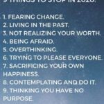 New Year New Goals Quotes Tumblr