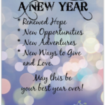 New Year New Hope Quotes Tumblr
