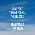 New Year New Journey Quotes Pinterest