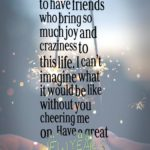 New Year Quotes 2019 Pinterest