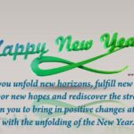 New Year Quotes For Office Colleagues Tumblr