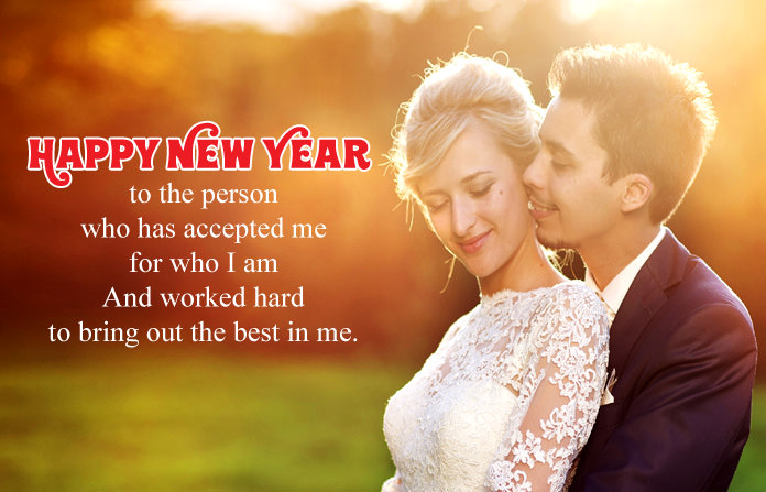 New Year Quotes For Special Someone Twitter