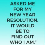 New Year Resolution Quotes Tumblr
