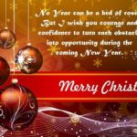 New Year Wishes And Quotes Twitter