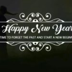 New Year Wishes For Best Friend 2019 Pinterest