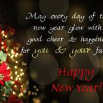 New Year Wishes Greetings Images Facebook