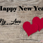 New Year Wishes Love Sms Messages Facebook