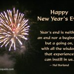 New Years Eve Quotes Twitter