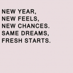 New Years Eve Sayings Pinterest