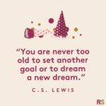 New Year's Short Quotes Pinterest
