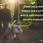 Nice Dad Quotes