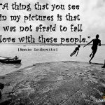 Nice Photography Quotes Facebook