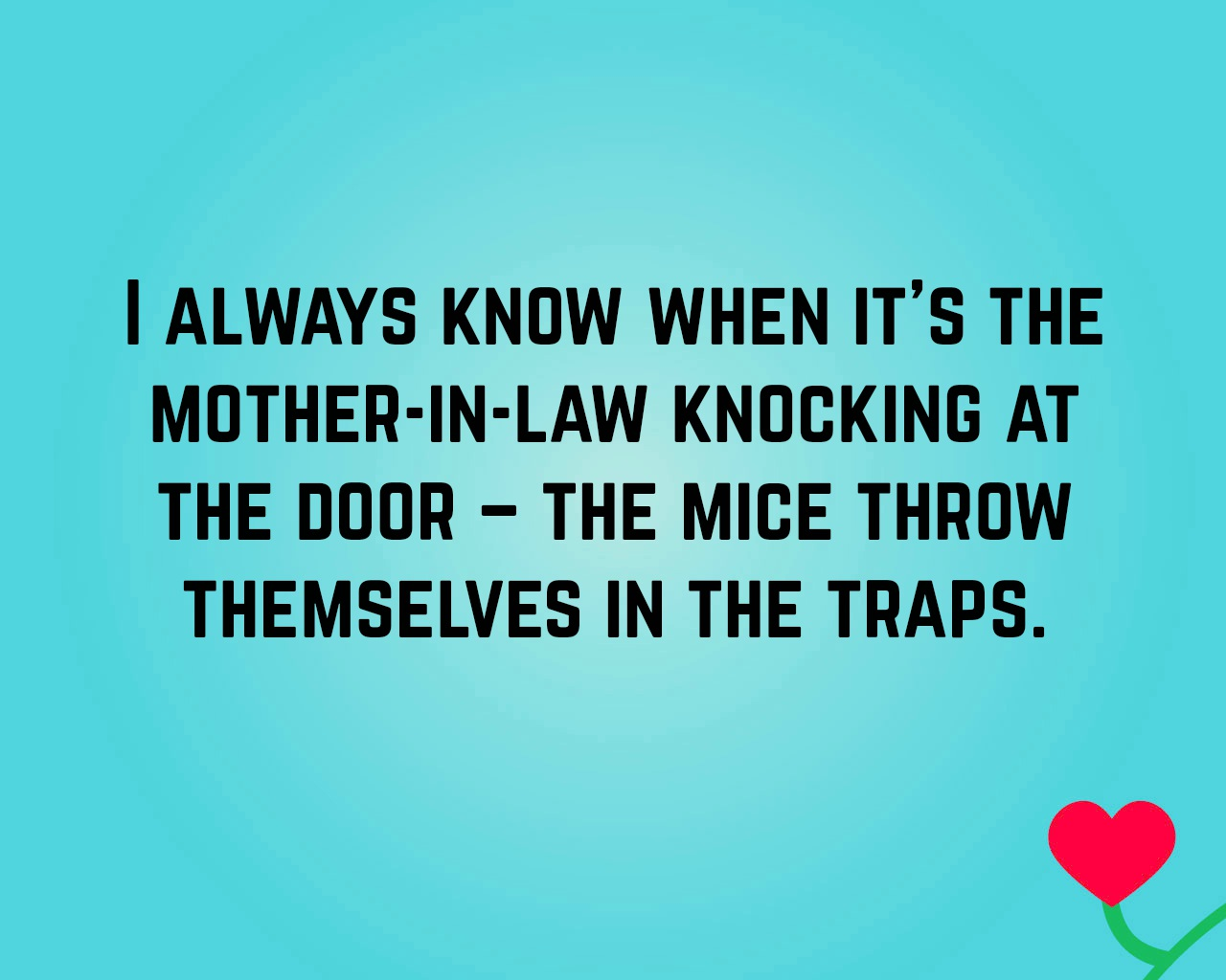 Nice Quotes About Inlaws Facebook