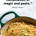 Noodles Quotes Pinterest