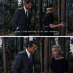 North By Northwest Quotes Facebook