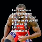 Olympic Wrestling Quotes Tumblr