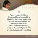 Om Shanti Quotes Tumblr