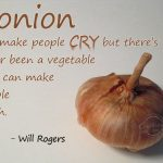 Onion Sayings Facebook