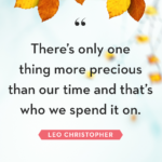Only Family Quotes Pinterest