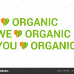 Organic Food Quotes Facebook