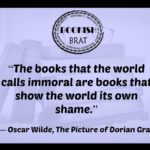 Oscar Wilde Dorian Gray Quotes Twitter