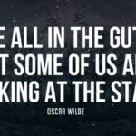 Oscar Wilde Inspirational Quotes Pinterest