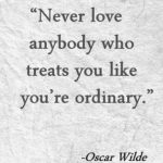 Oscar Wilde Quotes About Women Pinterest