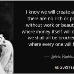Pankhurst Quotes Pinterest