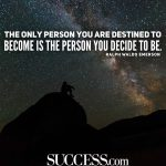 Personal Development Quotes Facebook