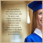 Phd Graduation Messages Tumblr