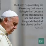 Pope Francis Famous Quotes Tumblr