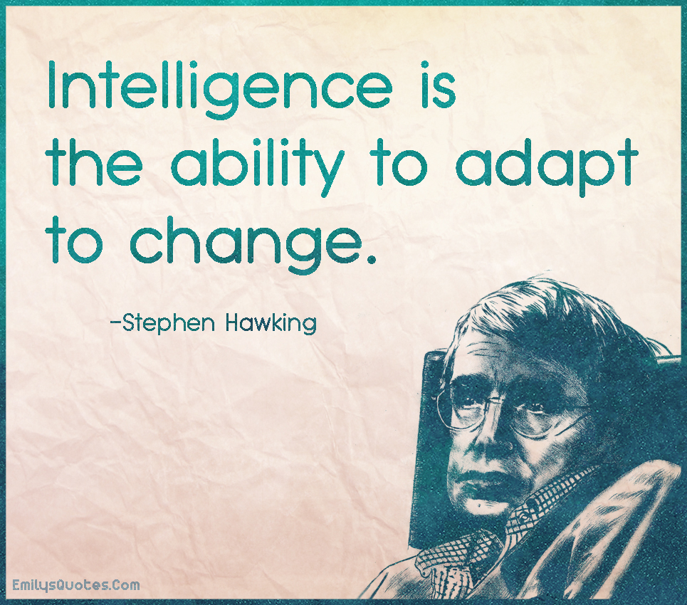 Popular Quotes About Change Facebook