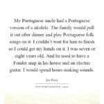 Portuguese Quotes About Family Pinterest