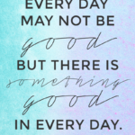 Positive And Encouraging Words Tumblr