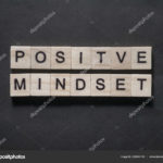 Positive And Motivational Words