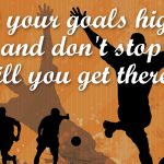 Positive Football Quotes Pinterest