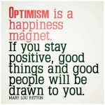 Positive Good Quote