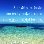 Positive Life Quotes Twitter