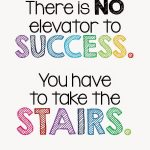 Positive Quotes Before Surgery Pinterest